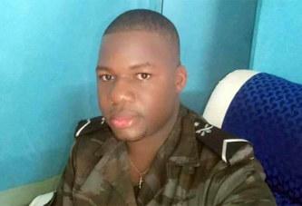 Douanier tué à Batié: Le Gouvernement présente ses condoléances à la famille