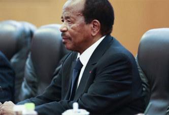 Cameroun: Paul Biya, 85 ans, face à une nouvelle classe politique