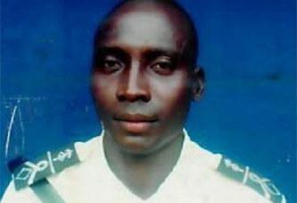 Burkina Faso: La série noire continue, encore un policier tué cette nuit suite à une attaque
