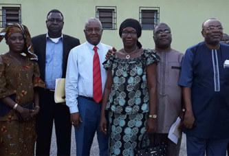Côte d'Ivoire – Vote des burkinabè de l'étranger: L'arrêt de la délivrance de la carte consulaire, la fermeture des consulats et de l'ambassade envisagés