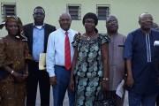 Côte d'Ivoire - Vote des burkinabè de l'étranger: L'arrêt de la délivrance de la carte consulaire, la fermeture des consulats et de l'ambassade envisagés