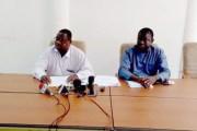 Recrutement à polémique à la CNSS: le syndicat demande «urgemment l'annulation» du test
