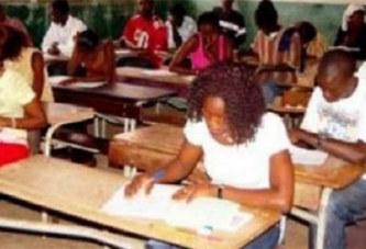Sénégal: Un étudiant compose les maths à la place de son ami au Bac