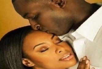 Ce type de femme est le plus susceptible de tromper son mari. Etes-vous d'accord ?