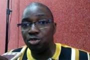 « Nous avons bel et bien le droit d'utiliser les symboles et le logo de l'UPC » (Daouda Simboro président du groupe parlementaire UPC/RD)