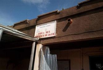 Témoignage sur l'attaque du poste de douane de Batié: Ils sont tous restés terrés chez eux