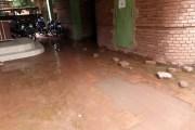 Burkina Faso: Voici l'héritage du ministère de l'environnement et du cadre de vie...