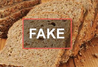 10 dangereuses « Fake News » sur la santé