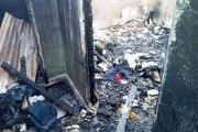 Côte d'Ivoire: Un professeur et sa famille périssent dans un incendie, 07 morts