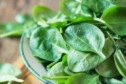 Manger pour rajeunir : quels sont les aliments qui boostent le collagène ?