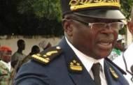 Côte d'Ivoire: Vaste mouvement préfectoral, Tuo Fozié nommé nouveau préfet de Bouaké