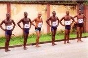 Nigeria: 57 présumés gays arrêtés par la police dans un hôtel de Lagos
