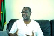 Colonel Ousmane Traoré, gouverneur de la région de l'Est :«Des compatriotes sont allés se radicaliser avec la ferme volonté d'installer un katiba à l'Est »