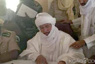 Mali: Le lieutenant d'un groupe jihadiste éliminé dans une frappe française
