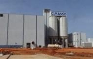 CIM METAL GROUP : Un empire industriel aux grandes ambitions