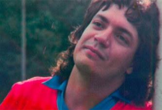 Carlos Henrique Raposo: le plus grand imposteur de l'histoire du football (vidéo)