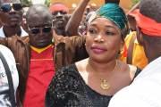 Burkina Faso : Interpellation de la dame Safiatou Lopez ou la fébrilité d'un pouvoir fascisant