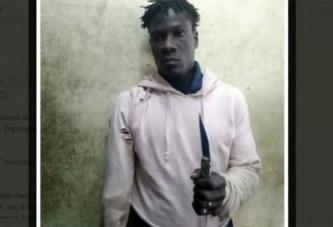 Côte d'Ivoire: Le célèbre agresseur manchot de Yopougon enfin arrêté