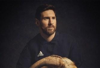 Dernière minute : Lionel Messi a pris sa décision pour l'Argentine