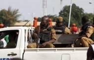 Burkina Faso: Encore deux soldats tués et cinq autres blessés dans un accident