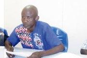 IMPLANTATION DE CIMAF EN ZONE INDUSTRIELLE AGRO-ALIMENTAIRE DE BOBO : Le mouvement citoyen « Y en à marre » est inquiet