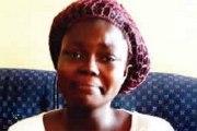 Nigeria: une mère vend son bébé et achète un téléphone avec l'argent récolté