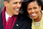 Le tendre et touchant message de Michelle Obama pour le 57e anniversaire de Barack Obama !