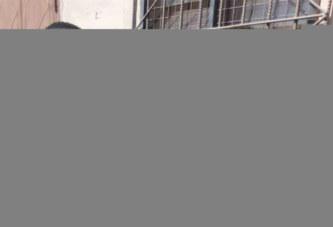 Ghana : Deux étudiants condamnés à mort par pendaison