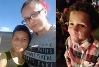 Harcelé à cause de son orientation sexuelle, un enfant de 9 ans se suicide