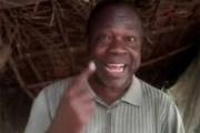 Côte d'Ivoire: Un pasteur déféré au Parquet pour des propos incitant à la haine risque une peine d'emprisonnement de 20 ans et 10 millions d'amende
