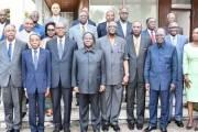 Côte d'Ivoire: Crise au sommet de l'Etat, dans la tête des ministres hésitants du PDCI