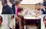 """Allemagne: Un père abuse sexuellement de ses 2 filles """"800 fois"""", selon la police"""