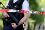 France - Trappes : Il tue sa sœur et sa mère avant d'être abattu