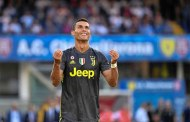 Prix UEFA du meilleur joueur d'Europe : Ronaldo, Salah et Modric finalistes