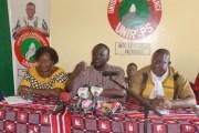 Présidentielle de 2020 : Le retour en force du CDP inquiète-t-il Me Sankara ?