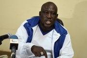 Politique: «deux présidents» à la tête du parti de feu Cyril Goungounga!