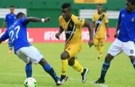 Côte d'Ivoire - Foot : L'attaquant burkinabè Amed Touré (ASEC) poignardé par des bandits ?
