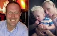 USA: Un homme tue sa femme, son ex-épouse, leur fils de 6 ans avant de se suicider
