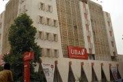 Economie - Afrique: «UBA fait croître ses revenus bruts de 16% et réalise un retour sur fonds propres moyens de 17% ...et maintient un dividende intérimaire