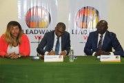 Secteur d'assurance : Une nouvelle compagnie s'installe en Côte d'Ivoire