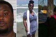 A l'hôpital, il viole le cadavre d'une institutrice de maternelle