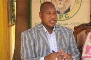 Code électoral: l'opposition prend «acte» de la décision du Conseil constitutionnel (député Moussa Zerbo)