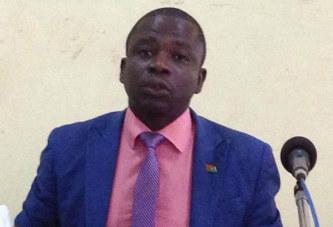 Association des Journalistes Sportifs du Burkina: 48 heures d'échange à Koudougou