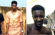 Côte d'Ivoire : Balla le Pétrolier condamné à 20 ans de prison ferme