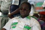 Côte d'Ivoire : Bédié menacé par une destitution ?
