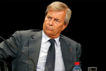 Fraude fiscale au Sénégal: Bolloré mis en cause