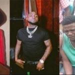 Nigeria: voulant rencontrer Davido, il intègre un groupe d'assassins