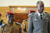 Procès du putsch manqué: «Diendéré ne doit pas faire la prison…»