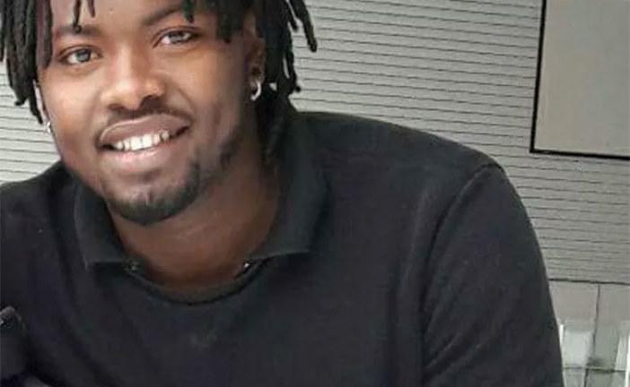 France: Décès du burkinabèDramane Barry