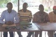 Vente illicite de parcelles dans l'arrondissement2 de Bobo: la population remontée contre le maire